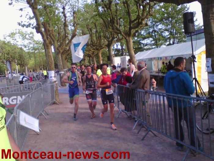 samedi triathlon 17051543