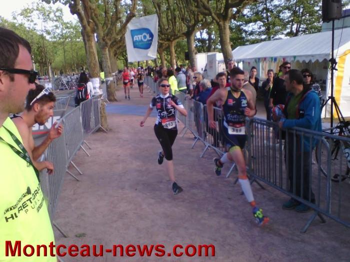 samedi triathlon 17051544