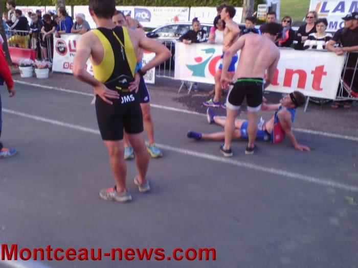 samedi triathlon 17051545
