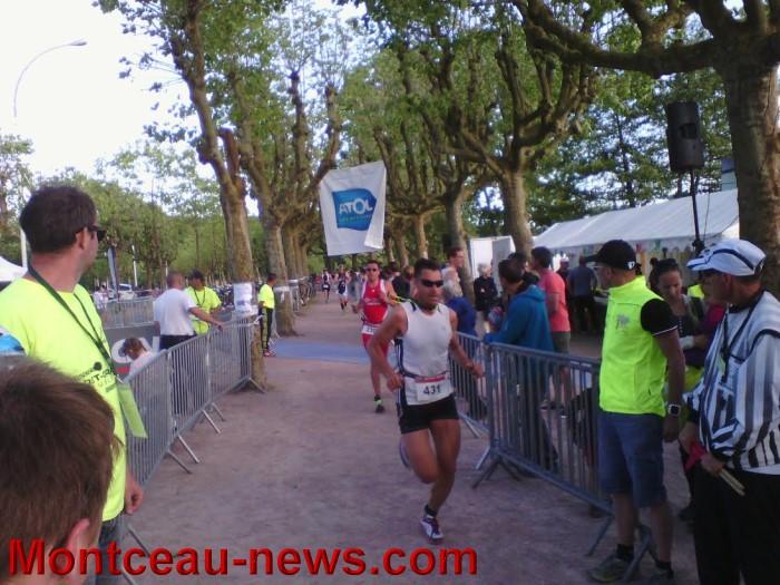 samedi triathlon 17051546