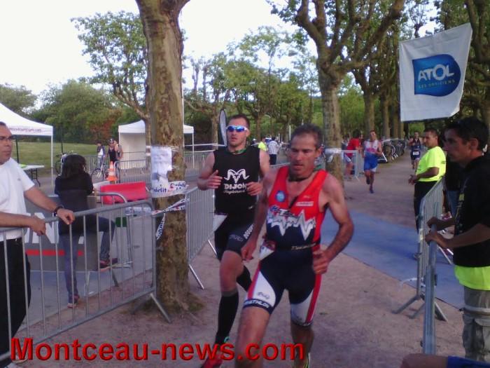 samedi triathlon 17051547
