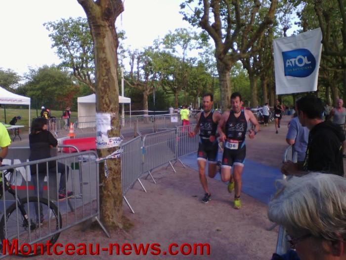 samedi triathlon 17051548