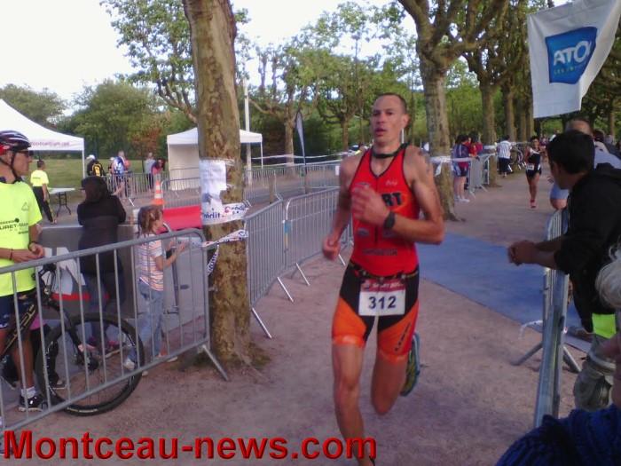samedi triathlon 17051549