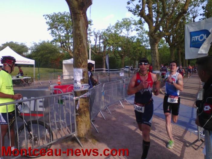 samedi triathlon 17051550