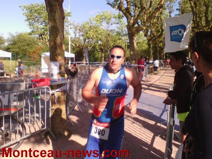 samedi triathlon 17051551
