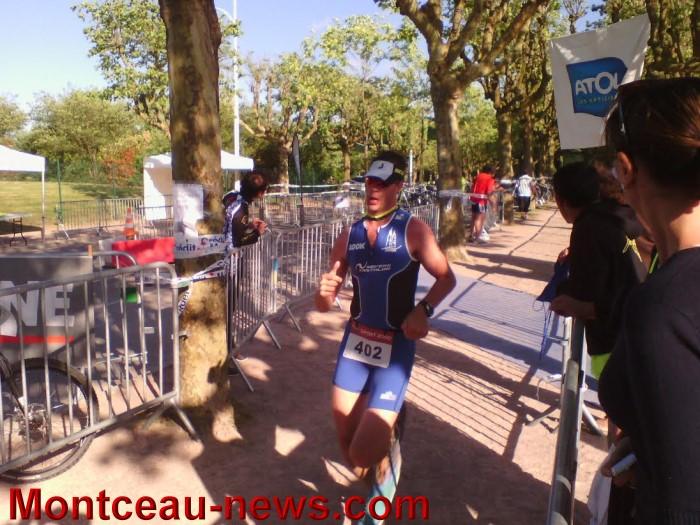 samedi triathlon 17051552