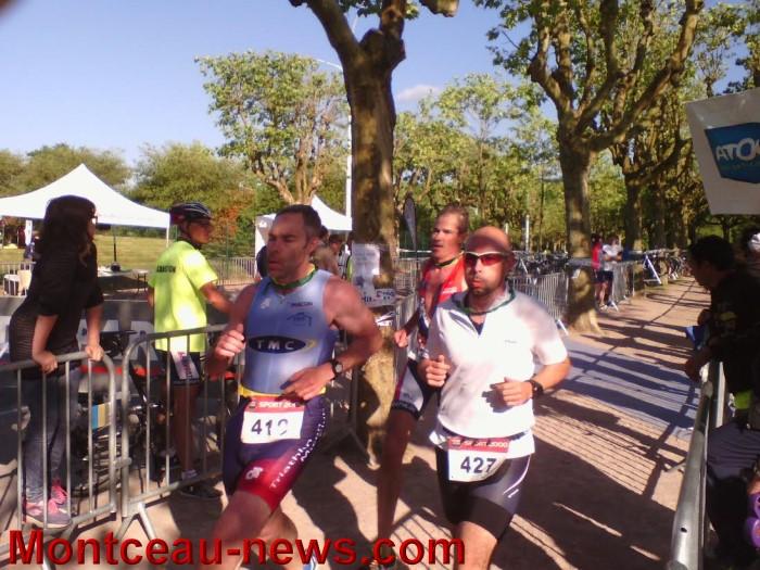 samedi triathlon 17051553