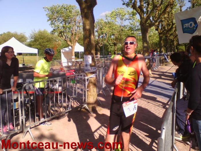 samedi triathlon 17051554