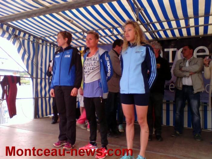 samedi triathlon 17051556