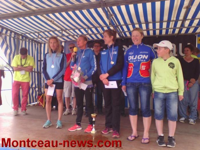 samedi triathlon 17051557