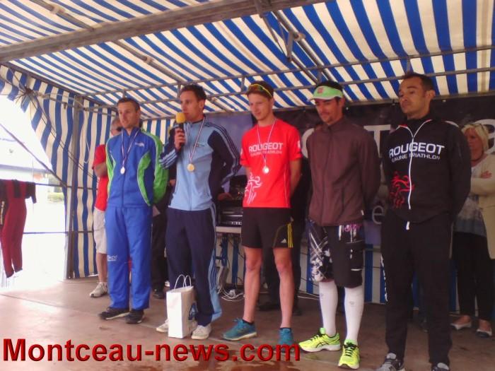 samedi triathlon 17051558