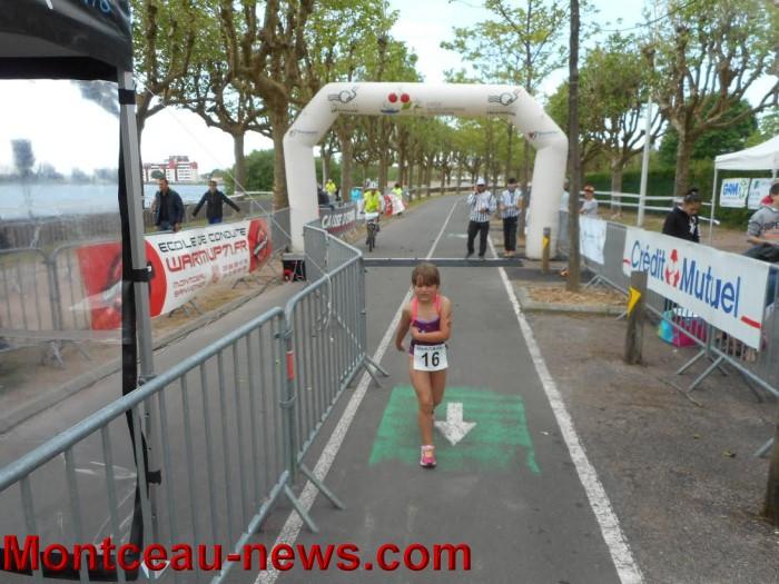 samedi triathlon 1705156