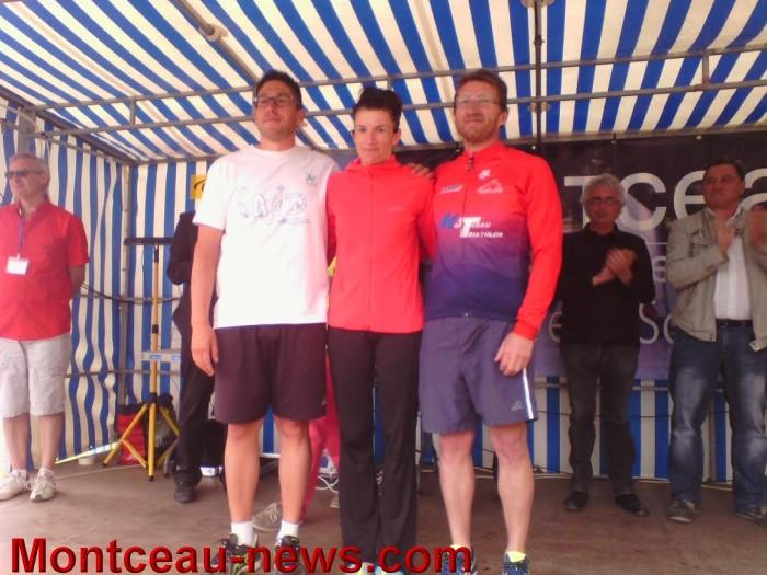 samedi triathlon 17051561