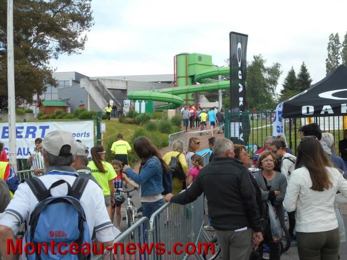 samedi triathlon 1705157