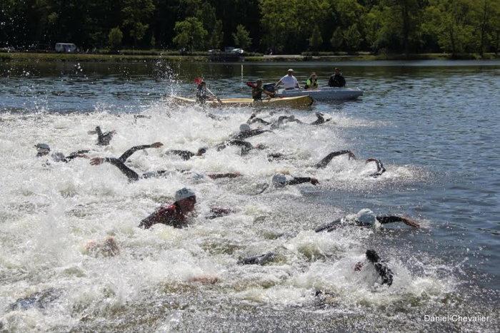 triathlon 1205152