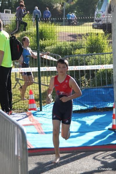 triathlon 1205153