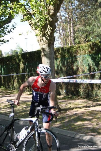 triathlon 1205154