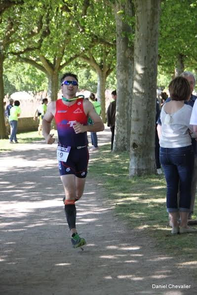 triathlon 1205155