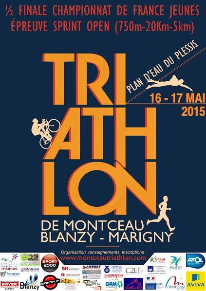 triathlon 1205157