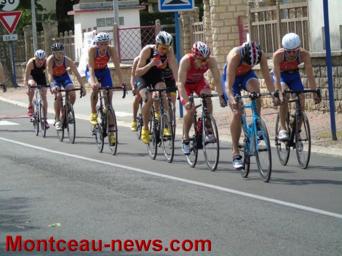 triathlon mont 18051512
