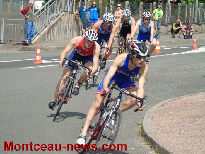 triathlon mont 18051516