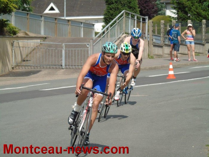 triathlon mont 18051517