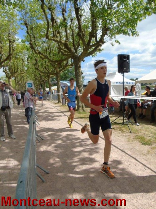 triathlon mont 18051518