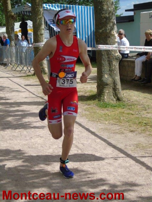 triathlon mont 18051519