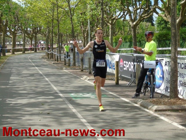 triathlon mont 18051527