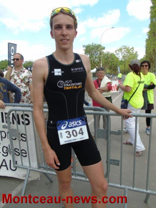 triathlon mont 18051531