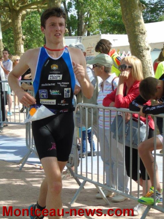 triathlon mont 18051535