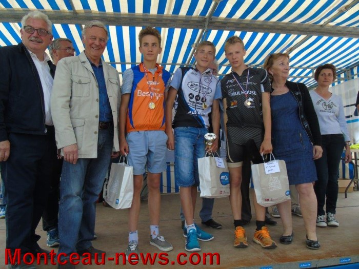 triathlon mont 18051538
