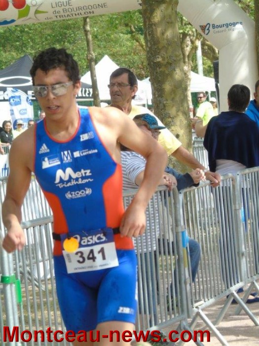 triathlon mont 1805154