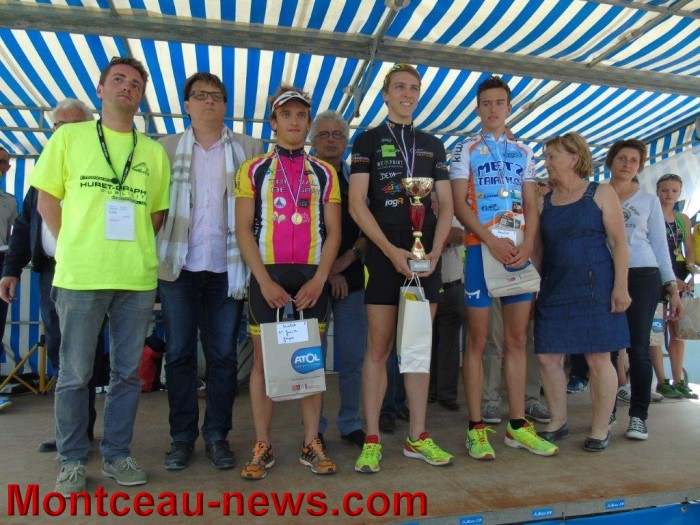 triathlon mont 18051543