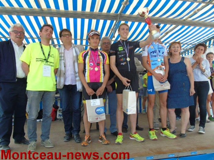 triathlon mont 18051544