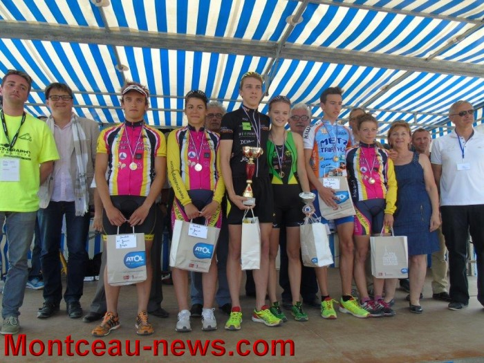 triathlon mont 18051545