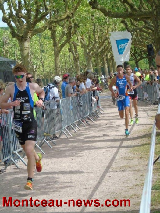 triathlon mont 1805157