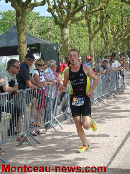 triathlon mont 1805158