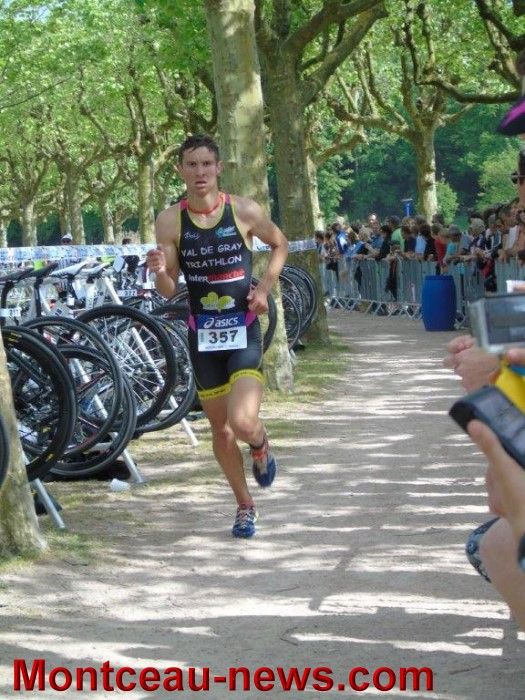 triathlon mont 1805159