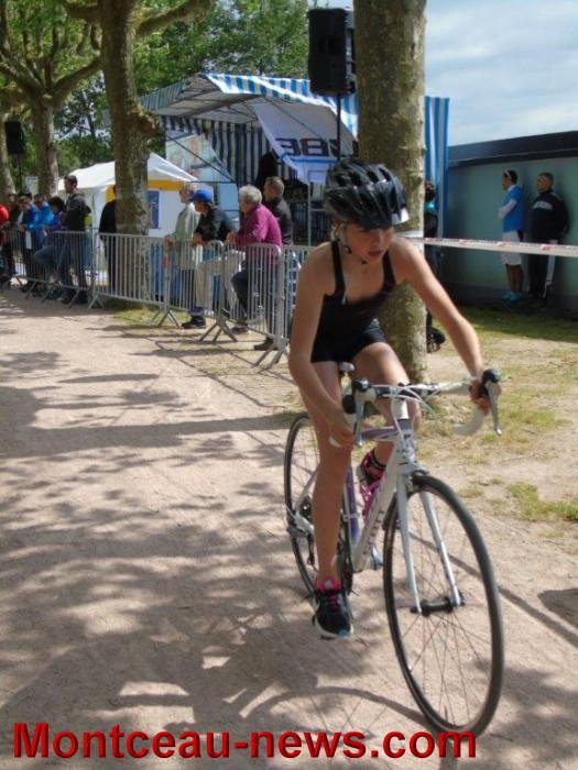 triathlon samedi 17051520