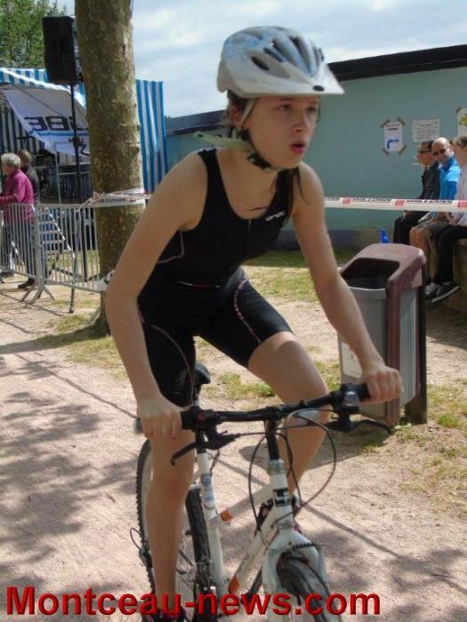 triathlon samedi 17051521
