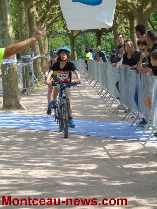 triathlon samedi 17051523