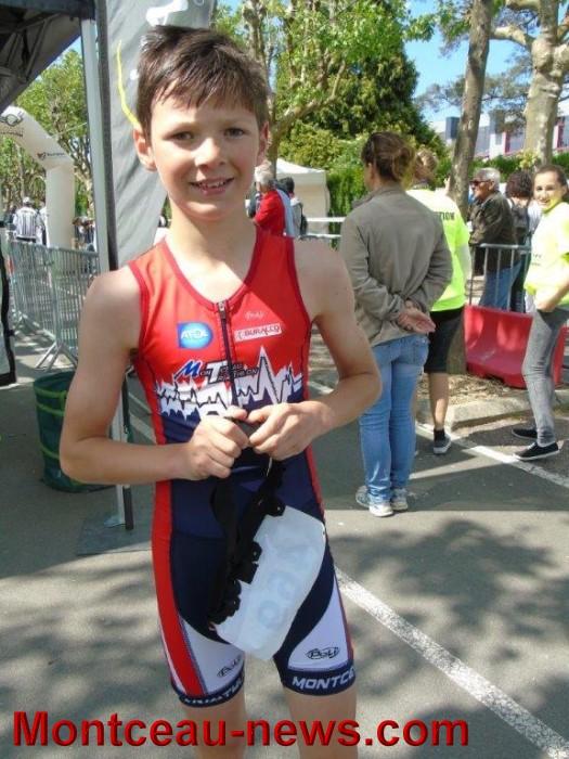 triathlon samedi 17051525