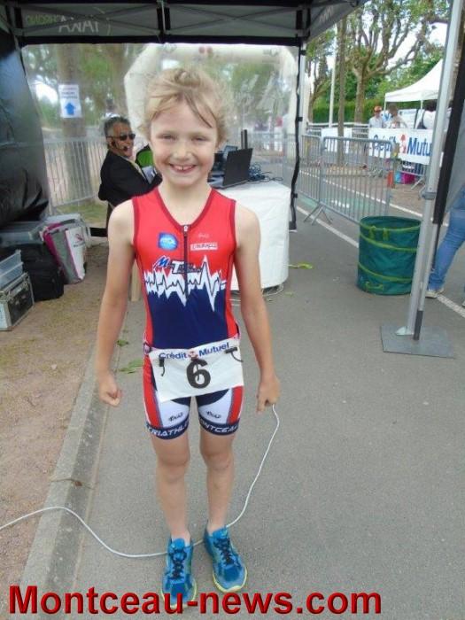 triathlon samedi 17051527