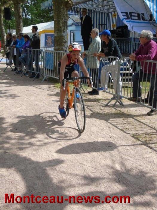 triathlon samedi 17051536
