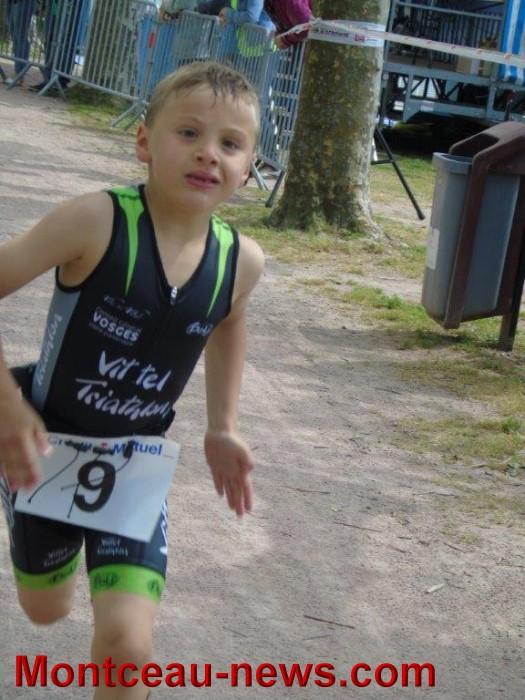 triathlon samedi 1705155