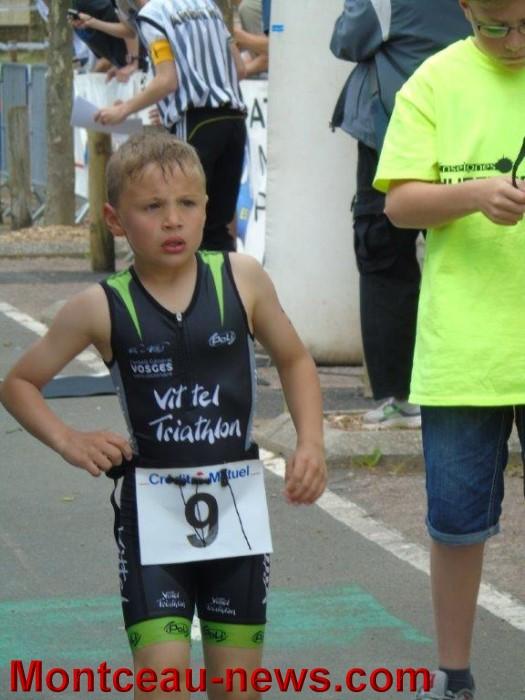 triathlon samedi 1705158