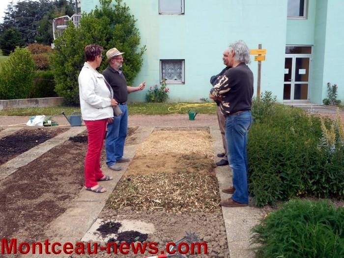 troc plants st vallier 31051520
