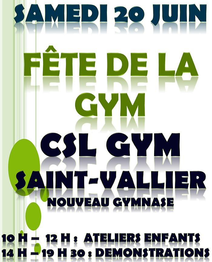 CSL 16 06 15