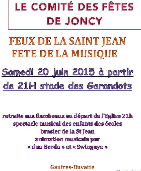 JONCY 17 06 15